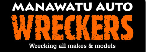 Manawatu Auto wreckers logofinal